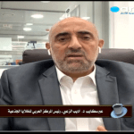 "The truth behind ""man-made"" Corona Virus, and what pregnant women and its effects on pregnant women and the fetus?   Dr.Adeeb AlZoubi, ANB – Arab News Network 3-25-2020"