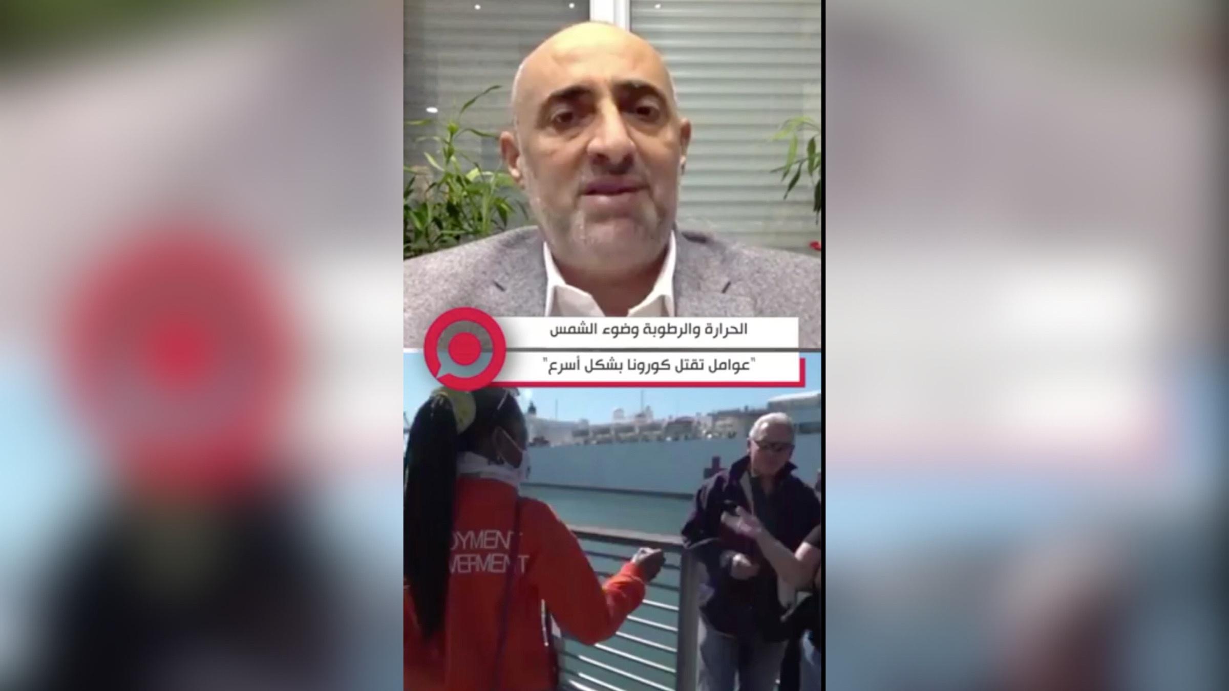 dr adeeb al zoubi - rt online