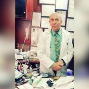 الدكتور زياد عبدالرحمن الزعبي1