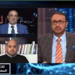 لقاحات كورونا – الدكتور أديب الزعبي – الاتجاه المعاكس، قناة الجزيرة  1-12-2020